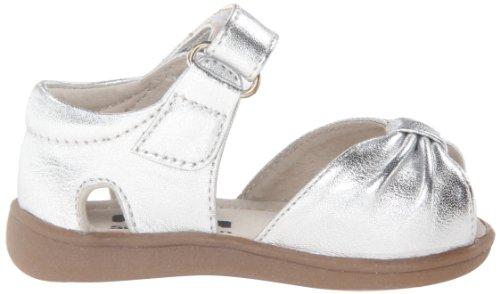Infant//Toddler See Kai Run Anilyn T-Strap Sandal