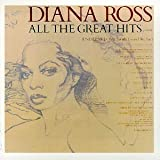 All the Greatest Hits [Import USA]