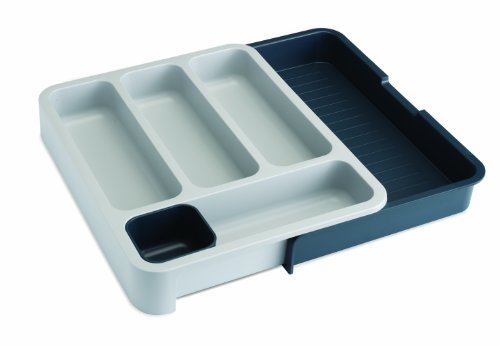 Joseph DrawerStore Expandable Cutlery Tray product image