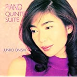 Piano Quintet Suite
