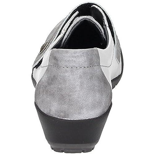 Comfortabel  Comfortabel Damen Slipper, Mocassins pour femme gris gris hot sale 2017