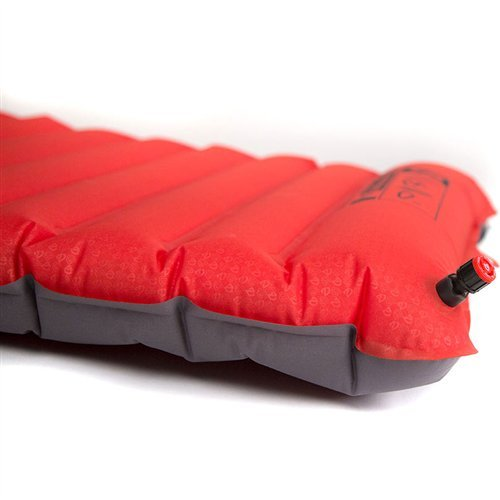 NEMO Cosmo Inflatable Backpacking Sleeping Pad 25L by Nemo (Image #3)