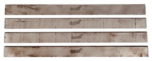 frued 8 inch saw blades - 8
