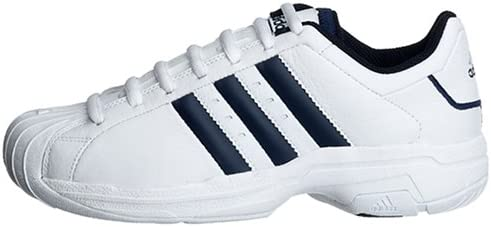 Superstar 2G Basketball Shoe