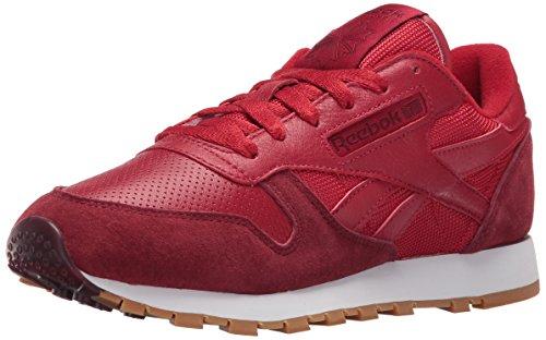reebok-womens-cl-leather-spp-fashion-sneaker-flash-red-merlot-white-gum-9-m-us