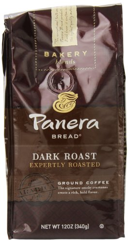 panera-bread-coffee-dark-roast-12-ounce
