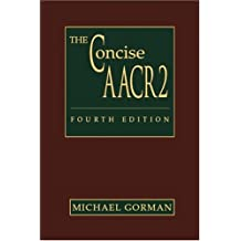 The Concise AACR2