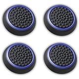 Canamite Daumenauflage Thumbstick Stick Joystick Cap Abdeckung für PS4PS3Xbox One Xbox One S und Xbox 3604