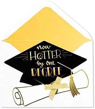 papyrus graduation cards