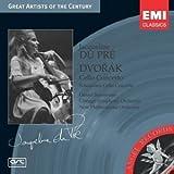 Dvorak & Schumann Cello Concertos
