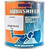 Asphalt Cold Lay Tarmac Black Pothole Repair Kit Amazon
