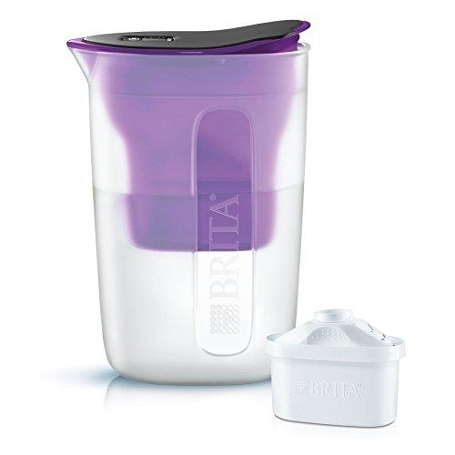 purple brita pitcher - 5