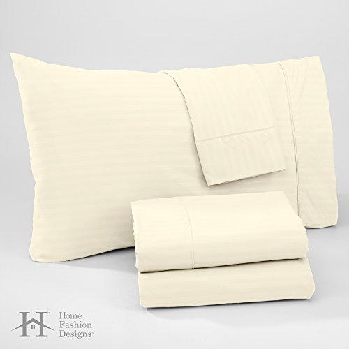 Collection Hypoallergenic Home Fashion Designs