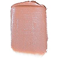 Vapour Organic Beauty Mesmerize Eye Color Classic - Flash