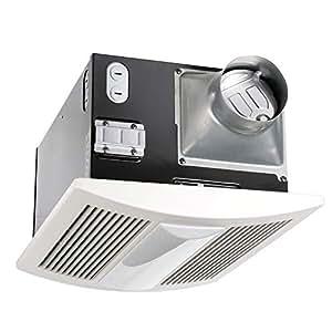 bathroom fan heat light toggle switch wiring diagram on