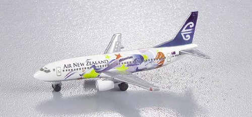 he511919-herpa-wings-boeing-737-300-air-new-zealand-millenium-limited-edition