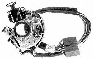 Standard Motor Products TW6 Turn Signal Switch
