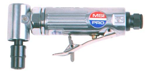MSI-PRO SM522 1/4-Inch Angle Die Grinder