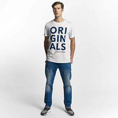 JACK & JONES Uomo Maglieria/T-Shirt jorSloth