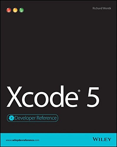 Xcode 5 Developer Reference (Apple Store Green Bowling)
