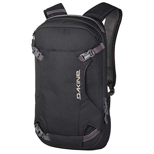 Dakine Mens Heli Pack Backpack