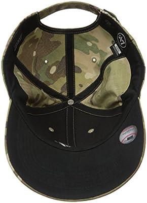MLB Myers MVP Hat