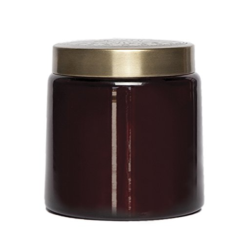 Aspen Bay Tinted Candle Gardenia product image