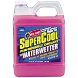 Red line Super Cool with Water Wetter 1/2 US gallon