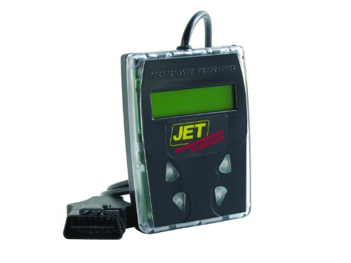 JET 15015 Performance Programmer - Gmc Sonoma Performance Parts
