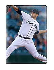 New Style 4265726K970907286 seattle mariners MLB Sports & Colleges best iPad Air cases