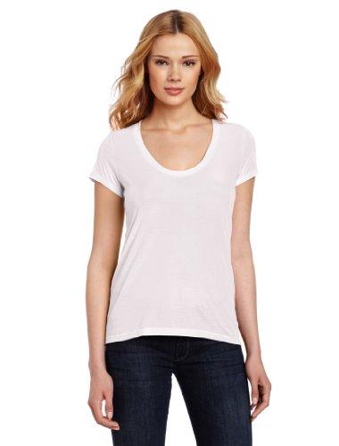 Splendid Womens Jersey Short Sleeve T Shirt product image