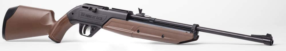 Crosman 760 Pump Master Variable Pump BB Repeater//Single Shot Pellet Rifle