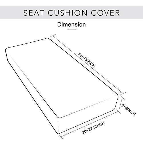 Buy couch cushions