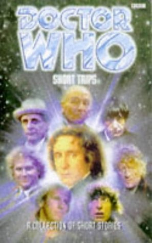Short Trips (Doctor Who Series)