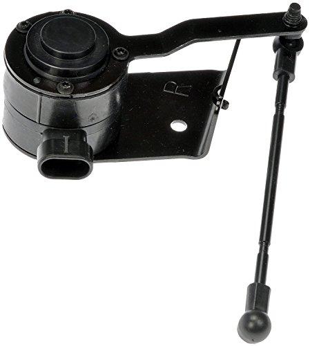 (Dorman 926-784 Ride Height Level Sensor)