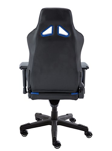 Opseat Grandmaster Series 2018 Computer Gaming Chair