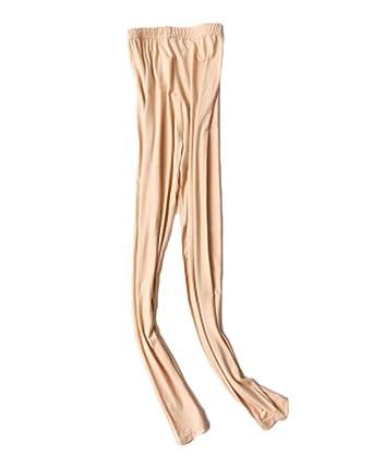 ADELINA Tallas Grandes para Mujer Pantalones Pantalones De Mujer ...