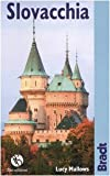Slovacchia. Ediz. illustrata
