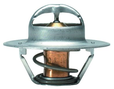 Stant 13359 Thermostat - 195 Degrees - World Series 1957 Mini