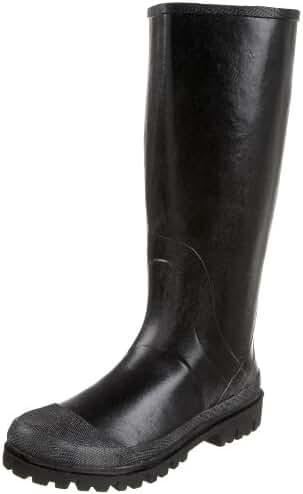 Northside Men's Lincoln Waterproof Rubber Boot