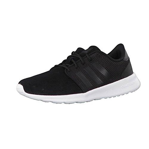 Cf Adidas Fitness Negbas Qt Racer Chaussures Noir W 000 Femme Neguti De negbas qZZxBrdw
