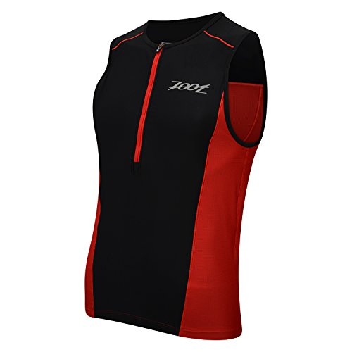 zoot-mens-active-tri-mesh-tank-top-black-race-day-red-large
