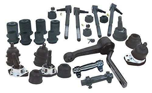 Most bought Suspension Center Links