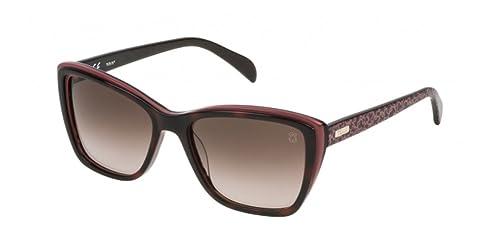 Gafas de sol Tous modelo STO948 color 0AHL