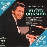 Magic Touch of Floyd Cramer