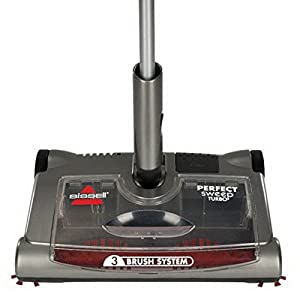 Bissell Vacuum Coupons