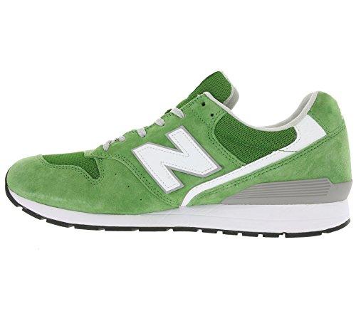 Uomo Mrl996an Verde New Balance Sneaker D qSxvTz