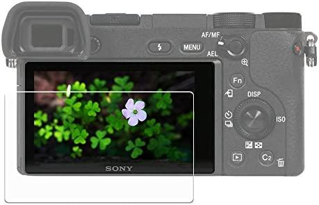 Pixel - Protector de pantalla LCD de vidrio templado para cámara ...