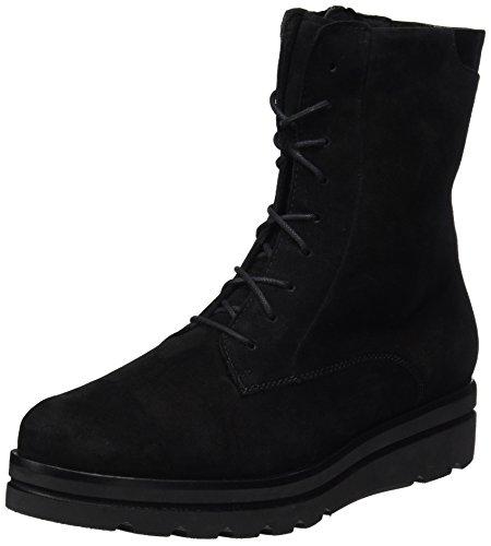Valeria Damen Boots Boots Biker Damen Damen Valeria Semler Biker Semler Semler EqgSWwa