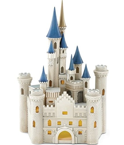 - Lenox Disney Collectible Figurine